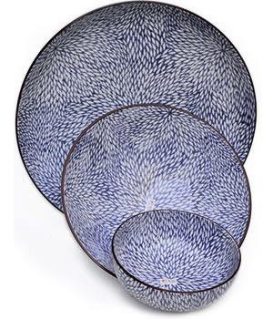 Porcelaine Japonaise Tokyo Design